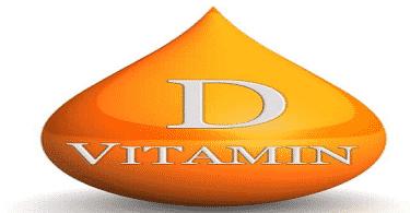 نقص فيتامين د وعلاقتها بالسمنة