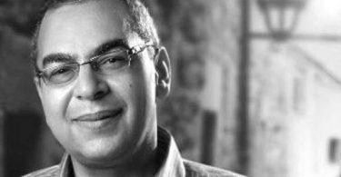 افضل روايات الكاتب أحمد خالد توفيق