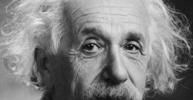 ألبرت أينشتاين وصعوبات التعلم