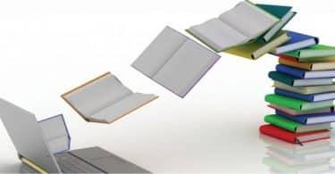 أنواع مناهج البحث العلمي وطرق إعداد البحوث pdf