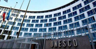 أهداف ومهام منظمة اليونسكو