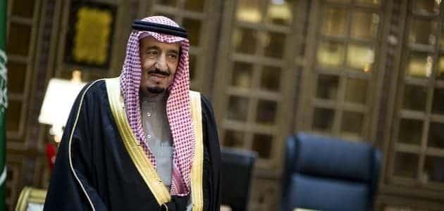 أهم إنجازات الملك سلمان بن عبد العزيز باختصار