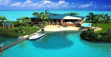 أين تقع جزر المالديف في أي دولة بالصور ؟