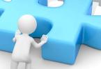 إدارة الموارد البشرية وأثرها في الإبداع والابتكار