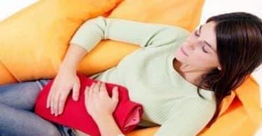 اعراض الاكتئاب قبل الدورة الشهرية
