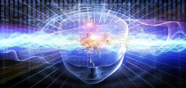 التنويم المغناطيسي وفوائده