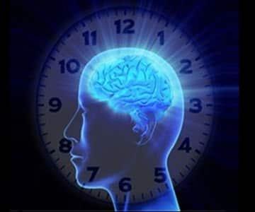 الساعة البيولوجية وكيفية ضبطها