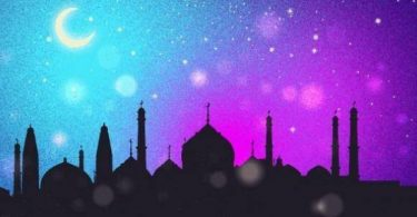الفرق بين النبي والرسول من حيث التكليف