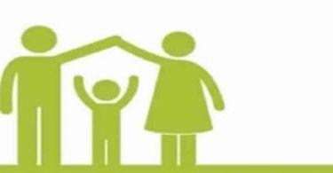 بحث عن كيفية إدارة شؤون الأسرة