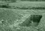 عذاب القبر ونعيمه في القرآن