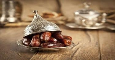 كفارة إفطار رمضان للمريض والمسافر