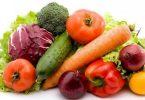 ماذا يأكل مرضى الكلى ؟