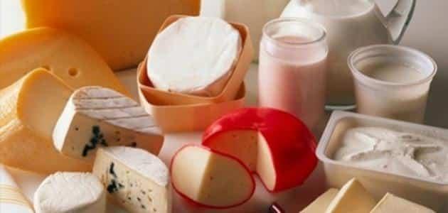 ما هي طرق علاج نقص الكالسيوم