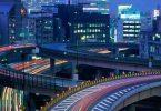 ما اسم أكبر مدينة في آسيا ؟