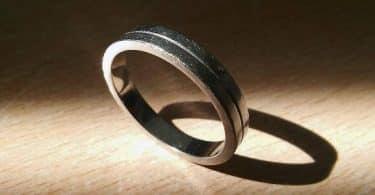 ما هو زواج المسيار في مصر ؟