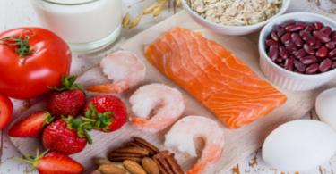 ما هي أعراض الحساسية الغذائية