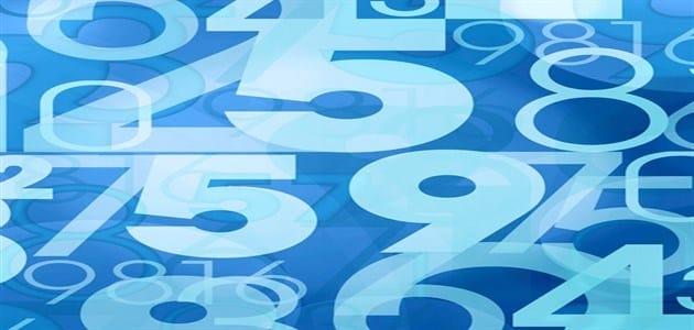 ما هي الأعداد الأولية والأعداد المركبة ؟