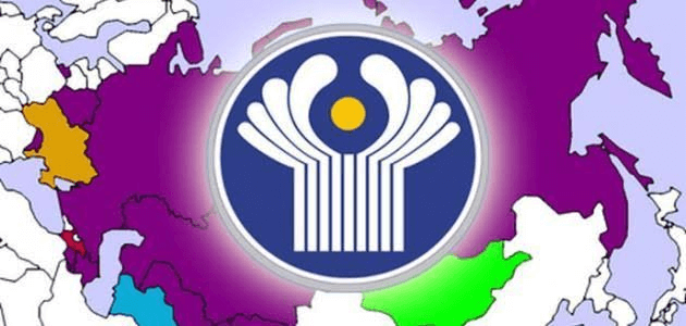 من هي دول الكومنولث ومزاياها ؟