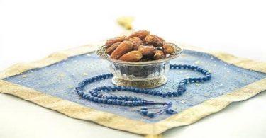 هل بلع البلغم يفطر في رمضان ؟