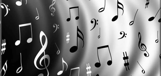 هل سماع الأغاني حرام ؟