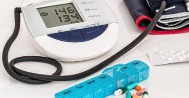 أدوية الضغط ومجموعاتها pdf