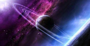 إذاعة عن الفضاء والفلك