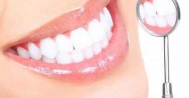 اسعار تركيبات الاسنان الزيركون والبورسلين في مصر
