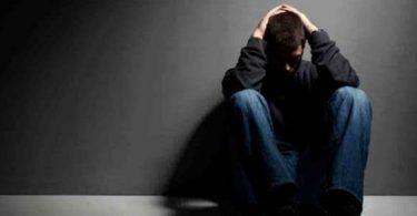 اضرار دواء ديبرام على الرجال