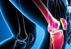 العلاج البيولوجي للروماتويد وأضراره