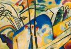 العلاج بالفن وتنمية المهارات الاجتماعية