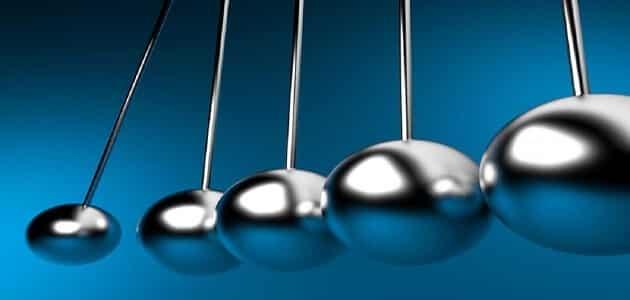 بحث وصف الحركة الدورانية فيزياء ثاني ثانوي