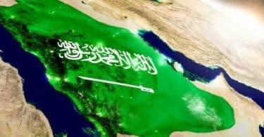 شروط استقدام الزوجة إلى السعودية بالخطوات