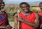 طريقة علاج الصداع في أفريقيا