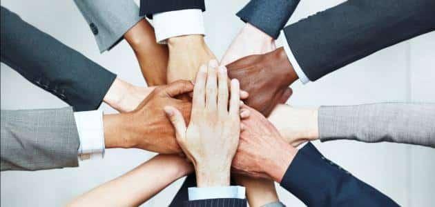 فوائد التدريب التعاوني للمتدرب