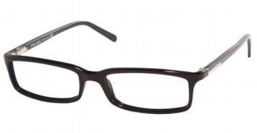 فوائد نظارة حفظ نظر