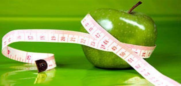 كم تكلفة عملية شفط الدهون بالليزر في مصر