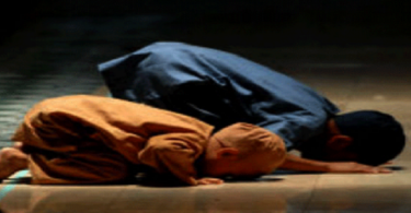 كم عدد السجدات في القرآن الكريم مع ذكر السور