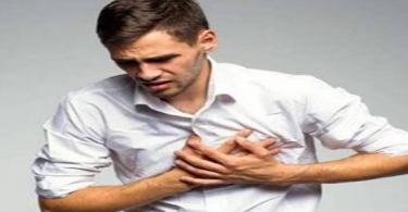 لماذا تحدث الجلطة القلبية