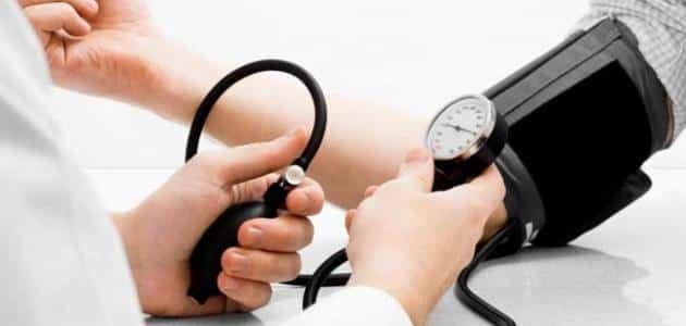 ما هي أدوية الضغط المشهورة بالأسماء
