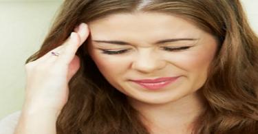 ما هي أسباب نبض الرأس