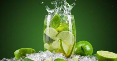 ما هي فوائد منقوع الليمون