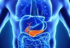 ما هي وحمة الكبد وما هي اضرارها ؟