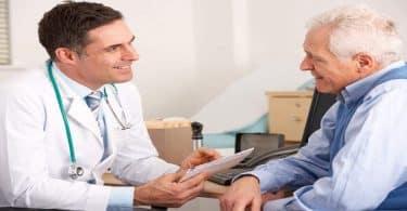 من هو أفضل دكتور امراض جلدية في مصر ؟