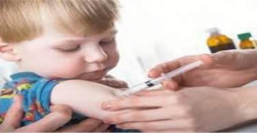 موانع تطعيم الالتهاب السحائي اعراضه