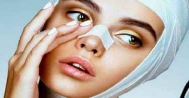 أضرار عمليات تجميل الوجه ومخاطرها
