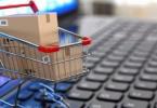أكثر السلع مبيعًا على الإنترنت فى مصر