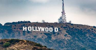 أين توجد عاصمة السينما العالمية في العالم