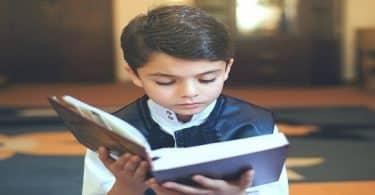احاديث نبوية سهلة الحفظ للاطفال