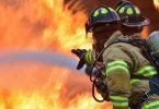 اذاعة مدرسية عن خطة الإخلاء والطوارئ