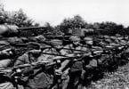 اسباب الحرب العالمية الثانية والعمليات العسكرية